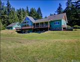 Primary Listing Image for MLS#: 1790658