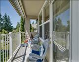 Primary Listing Image for MLS#: 1794158