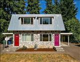 Primary Listing Image for MLS#: 1804658