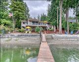 Primary Listing Image for MLS#: 1808258