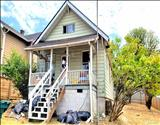 Primary Listing Image for MLS#: 1815758