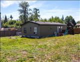 Primary Listing Image for MLS#: 1823958