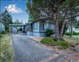Primary Listing Image for MLS#: 1825858
