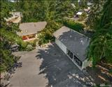 Primary Listing Image for MLS#: 1830858