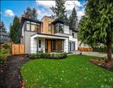 Primary Listing Image for MLS#: 1833458