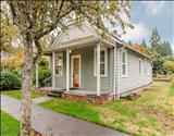 Primary Listing Image for MLS#: 1847458