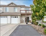 Primary Listing Image for MLS#: 1849458