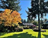 Primary Listing Image for MLS#: 1853858