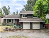 Primary Listing Image for MLS#: 1502059