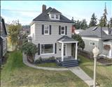 Primary Listing Image for MLS#: 1539459