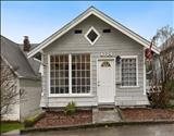 Primary Listing Image for MLS#: 1554359