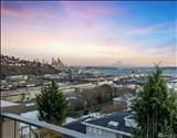 Primary Listing Image for MLS#: 1559059