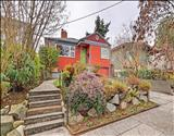 Primary Listing Image for MLS#: 1560959