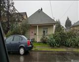 Primary Listing Image for MLS#: 1562559