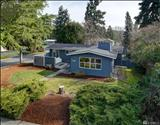 Primary Listing Image for MLS#: 1569459