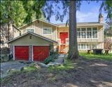 Primary Listing Image for MLS#: 1582859