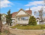 Primary Listing Image for MLS#: 1582959