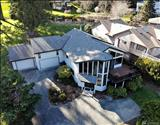 Primary Listing Image for MLS#: 1585759
