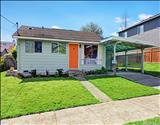 Primary Listing Image for MLS#: 1590059
