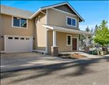 Primary Listing Image for MLS#: 1607559