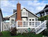 Primary Listing Image for MLS#: 1608059