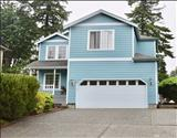 Primary Listing Image for MLS#: 1608959