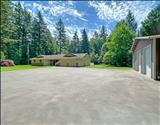 Primary Listing Image for MLS#: 1619059