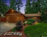 Primary Listing Image for MLS#: 1632159