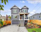 Primary Listing Image for MLS#: 1634359