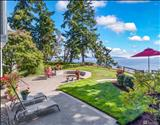 Primary Listing Image for MLS#: 1648159