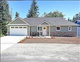 Primary Listing Image for MLS#: 1648459