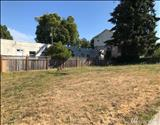 Primary Listing Image for MLS#: 1653259