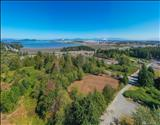 Primary Listing Image for MLS#: 1655059