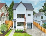 Primary Listing Image for MLS#: 1655859