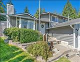 Primary Listing Image for MLS#: 1657659
