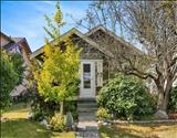 Primary Listing Image for MLS#: 1668459