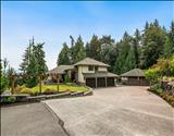 Primary Listing Image for MLS#: 1672259
