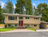 Primary Listing Image for MLS#: 1673259