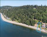 Primary Listing Image for MLS#: 1690559