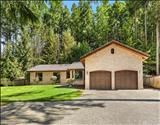 Primary Listing Image for MLS#: 1694559
