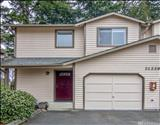 Primary Listing Image for MLS#: 1726959