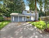 Primary Listing Image for MLS#: 1743159