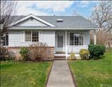 Primary Listing Image for MLS#: 1746159