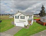 Primary Listing Image for MLS#: 1747959