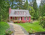 Primary Listing Image for MLS#: 1761959