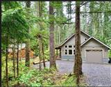 Primary Listing Image for MLS#: 1770959