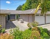 Primary Listing Image for MLS#: 1777059