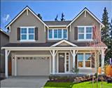 Primary Listing Image for MLS#: 1777559