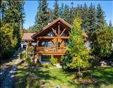Primary Listing Image for MLS#: 1779959
