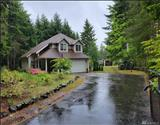 Primary Listing Image for MLS#: 1786359